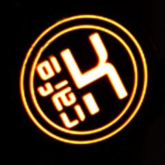 Cafe Kode : Satyaniketan, Satyaniketan,New Delhi logo