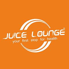 Juice Lounge : Sector 14, Sector 14,Gurgaon logo