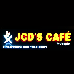 JCD's cafe : Sector 83, Sector 83, Gurgaon logo