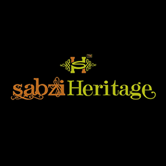 Sabzi Heritage : Cannaught Place, cannaught Place : New Delhi logo