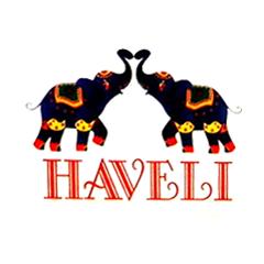 Haveli Restaurant : Sector 7, Sector 7,Gurgaon logo
