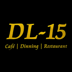 DL 15 : Ramesh Nagar, Ramesh Nagar,New Delhi logo