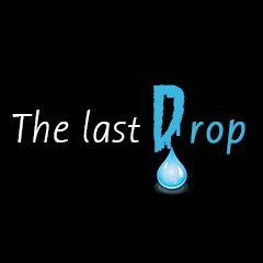 The Last Drop : Pitampura, Pitampura,New Delhi logo