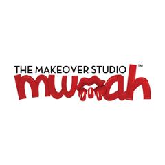 Mwoah, Ambience Mall : Vasant Kunj, Vasant Kunj,New Delhi logo