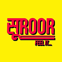 Suroor : Rajouri Garden, Rajouri Garden,New Delhi logo