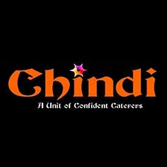 Chindi : Sushant Lok 1, Sushant Lok 1,Gurgaon logo