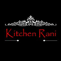Kitchen Rani : South City 2, South City 2,Gurgaon logo