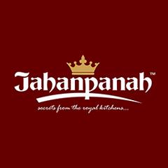 Jahanpanah : Sector 50, Sector 50,Gurgaon logo