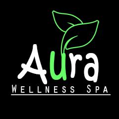 Aura Wellness Spa : Sushant Lok 2, Sushant Lok 2,Gurgaon logo