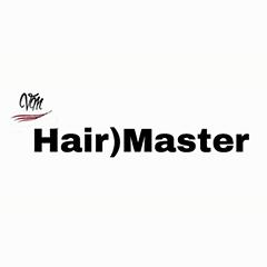 VM Hair Masters : Sector 57, Sector 57,Gurgaon logo