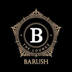 Barush : Connaught Place (CP), Connaught Place (CP),New Delhi logo
