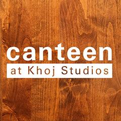Canteen At Khoj Studios :Malviya Nagar, Malviya Nagar, New Delhi logo