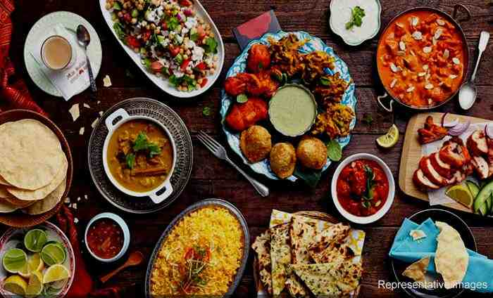 Lazeez Resturant:Sector 45, Sector 45,Gurgaon cover pic