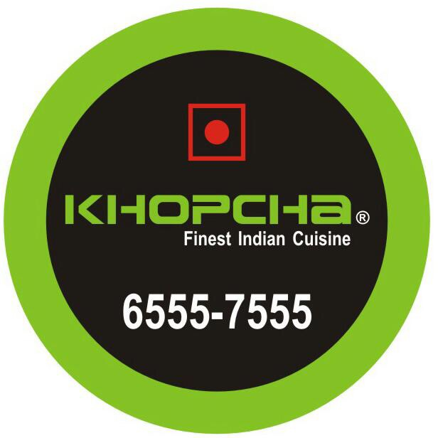 Khopcha : Dwarka, Dwarka,New Delhi logo