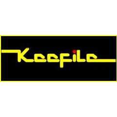 Kaafila : Karkardooma, Karkardooma,New Delhi logo