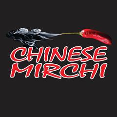 Chinese Mirchi : Dwarka, Dwarka,New Delhi logo