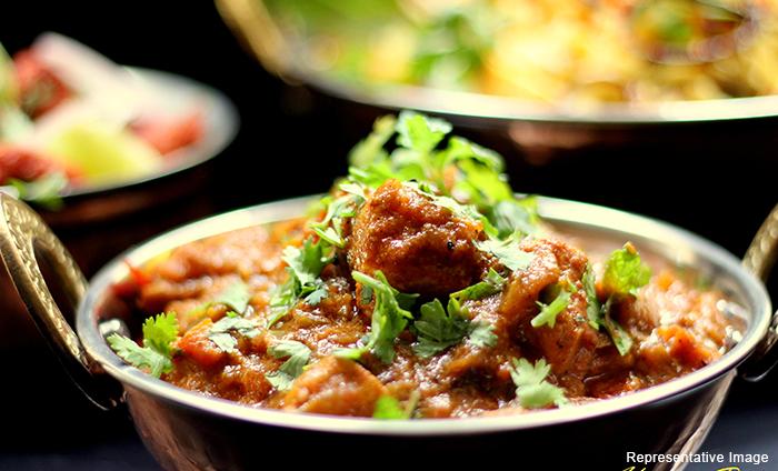 Indian Bites : Dwarka, Dwarka,New Delhi cover pic