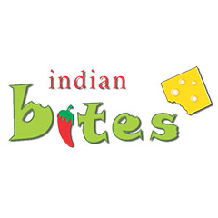 Indian Bites : Kirti Nagar, Kirti Nagar,New Delhi logo