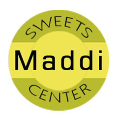 Maddi Sweet Centre : Defence Colony, Defence Colony, New Delhi logo