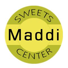 Maddi Sweet Centre : Defence Colony, Defence Colony, New Delhi logo