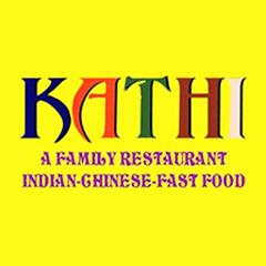 Kathi : Malviya Nagar, Malviya Nagar,New Delhi logo