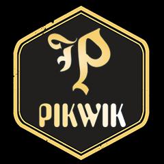 Pikwik : Rohini, Rohini,New Delhi logo