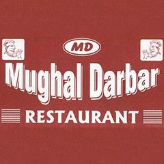 Mughal Darbar : Punjabi Bagh, Punjabi Bagh,New Delhi logo