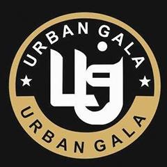 Urban Gala : Lajpat Nagar 4, Lajpat Nagar 4,New Delhi logo