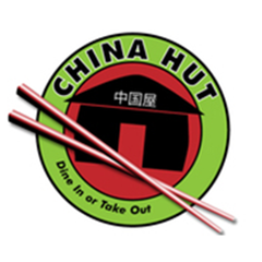 China Hut : Janakpuri, Janakpuri,New Delhi logo