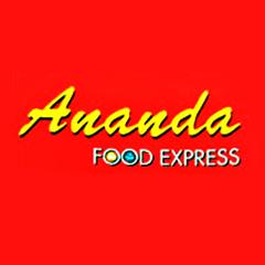 Ananda Food Express :Karkardooma, Karkardooma, New Delhi logo