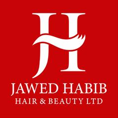 Jawed Habib: Kamla Nagar, Kamla Nagar, New Delhi logo