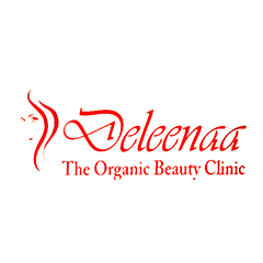 Deleena Beauty Clinic : Indirapuram, Indirapuram,Ghaziabad logo