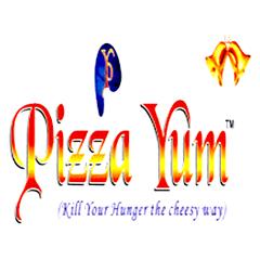 Pizza Yum : Vikaspuri, Vikaspuri,New Delhi logo