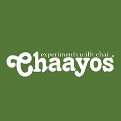 Chaayos : Delhi NCR, Connaught Place (CP),New Delhi logo
