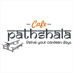Cafe Pathshala : Sector 125, Sector 125,Noida logo