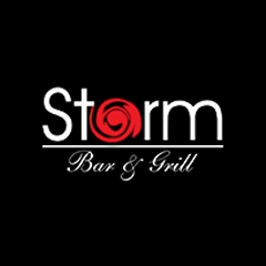 Storm Version 2.0 : East Of Kailash, East Of Kailash,New Delhi logo