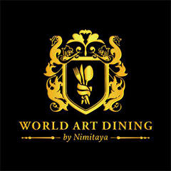 World Art Dining : West Punjabi Bagh, West Punjabi Bagh,New Delhi logo