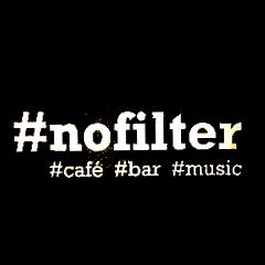 #Nofilter : SDA, SDA,New Delhi logo