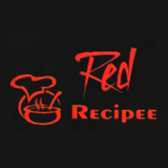 Red Recipee : Pitampura, Pitampura,New Delhi logo