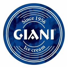 Giani : Patparganj, Patparganj,New Delhi logo