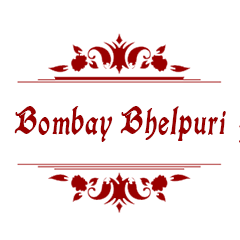Bombay Bhelpuri : South Extension, South Extension,New Delhi logo