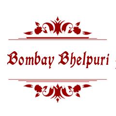 Bombay Bhelpuri : South Extension, South Extension,New Delhi logo