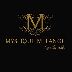 Mystique Melange : Ashok Vihar Phase 2, Ashok Vihar Phase 2,New Delhi logo
