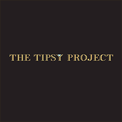 The Tipsy Project : Janakpuri, Janakpuri,New Delhi logo