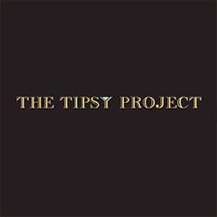 The Tipsy Project : Janakpuri, Janakpuri,New Delhi logo