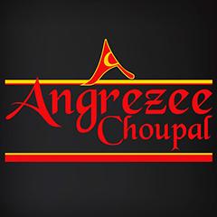 Angrezee Choupal : DLF Phase 2, DLF Phase 2,Gurgaon logo