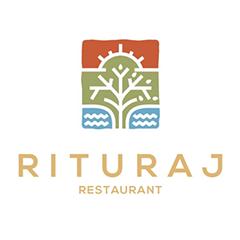 Rituraj Restaurant : Paharganj, Paharganj, New Delhi logo