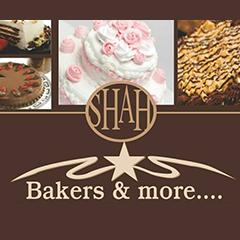 Shah Bakers & More : Uttam Nagar, Uttam Nagar,New Delhi logo