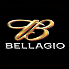 Bellagio - Red : Ashok Vihar Phase 2, Ashok Vihar Phase 2,New Delhi logo