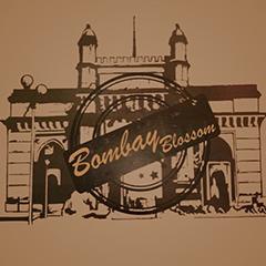 Bombay Blossom : kamla nagar, kamla nagar,New Delhi logo